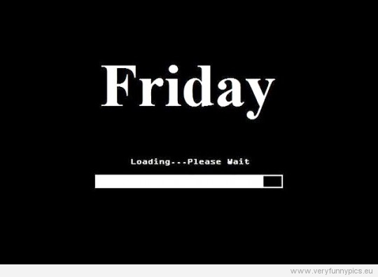 funny-pictures-friday-loading-please-wait-540x395