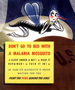 Dont_go_to_Bed_with_Malaria_Mosquito_WWII-Poster_1LG (1)