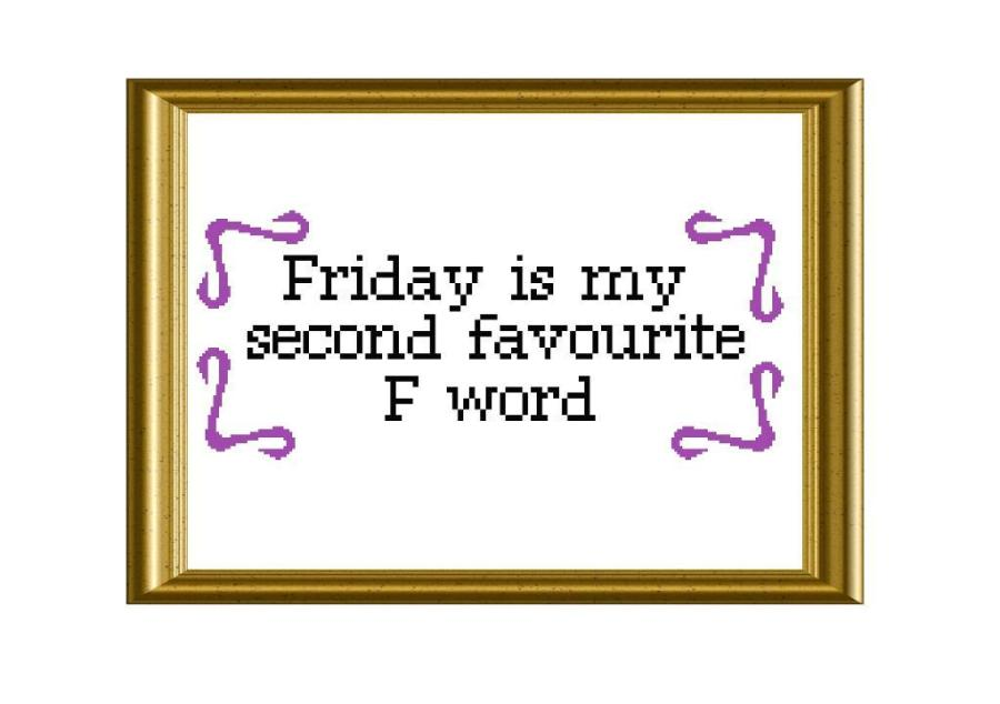 full_7198_59241_TGIFFunnyQuoteCrossStitch_1