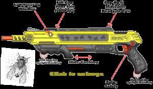 gun-how-works_abc4294e-0fbb-4de9-befc-8ebe8058675f_large