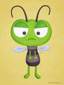 sad_bug_by_kellerac-d6j9hm9