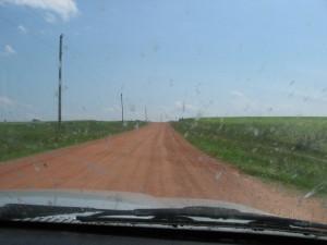 windshield 2