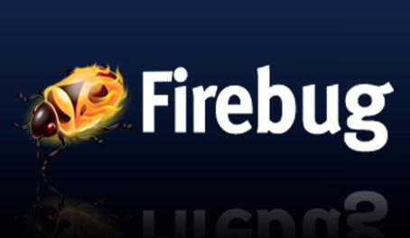 firebug-2