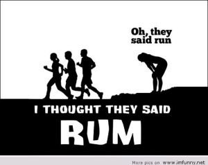 they-said-run-not-rum