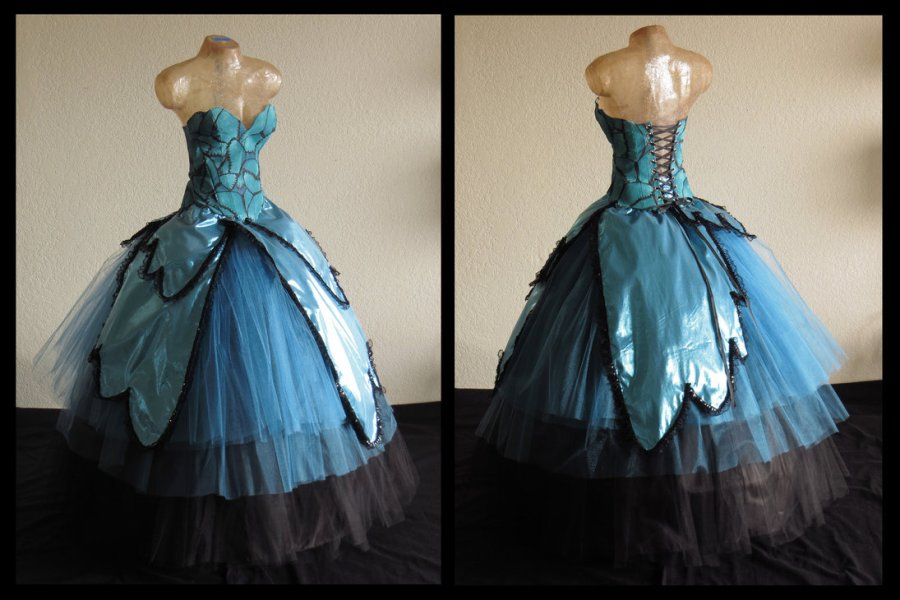 blue-morpho-dress
